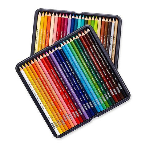 prismacolor premier colored pencils soft 24 48 72