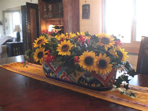 terrific flower centerpieces for dining table decorating top 21 ideas for the dining table centerpiece qnud