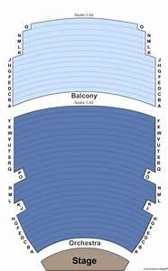 Baton River Center Theater Seating Chart Baton River Center Theatre Tickets And Baton