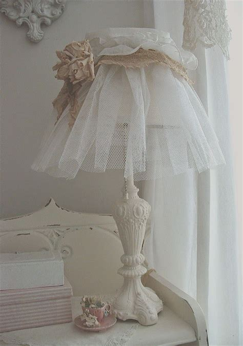 shabby chic l shades 17 best images about shabby chic vignettes on pinterest