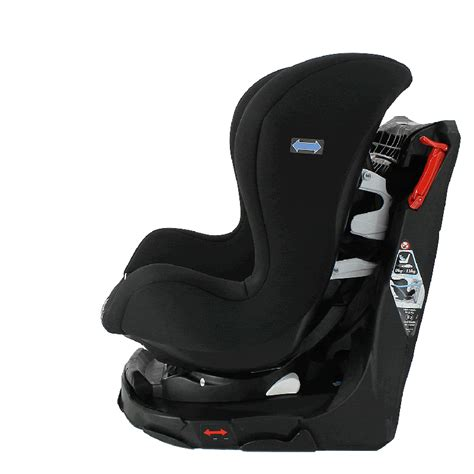 siege auto bebe inclinable siège auto revo 360 pivotant et inclinable gr 0 1 4