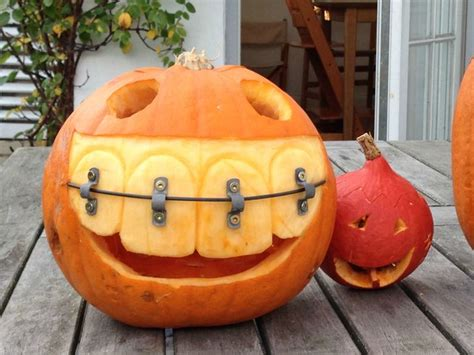 Naughty Pumpkin Carvings Stencils by 17 Pumpkin Carving Ideas Perfect For Halloween 2016