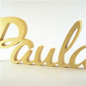 best decorative standing letters products on wanelo With decorative standing letters