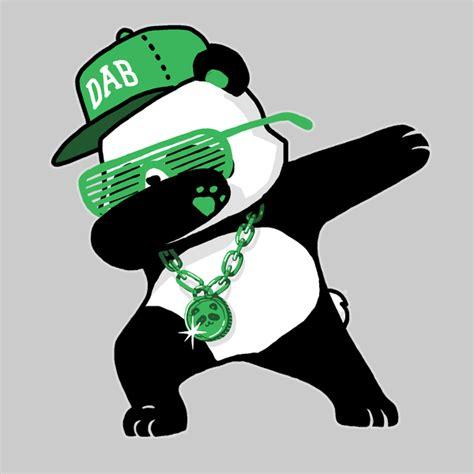 image result  pandas gangster pose panda panda