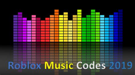 Read on for brookhaven rp codes wiki roblox list: Codes For Roblox Boombox - Roblox Brookhaven Rp Music Id Codes April 2021 - Due to the lack of ...