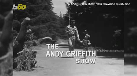 andy griffith show star gifted   mayberry