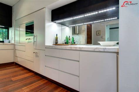 Galley Style Kitchens By Planit Kitchens 1, Gallery