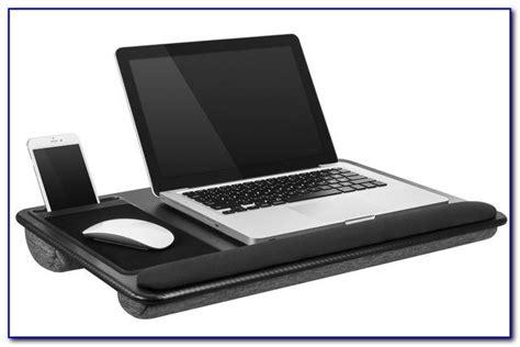 best laptop lap desk best laptop lap desk for gaming desk home design ideas