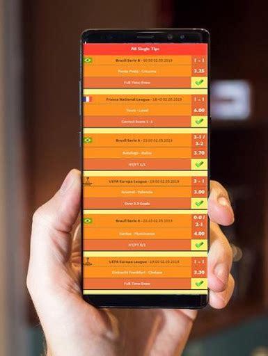 Download Ronnie Premium Betting Tips | تحميل مجاني
