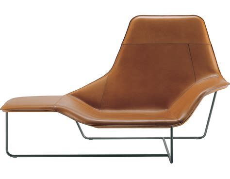 chaise copacabana lama lounge chair hivemodern com