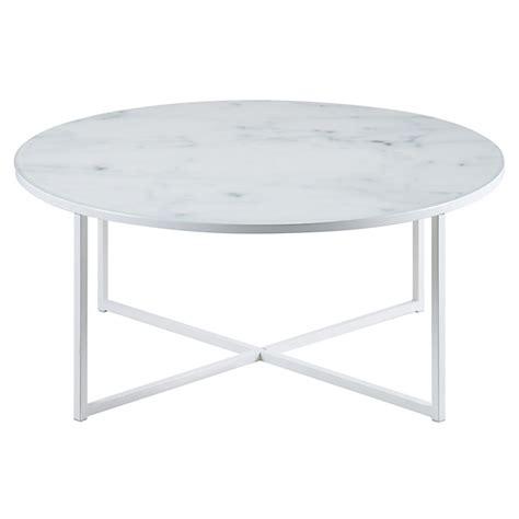 table ronde cuisine alinea table ronde alinea table extensible avec allonge