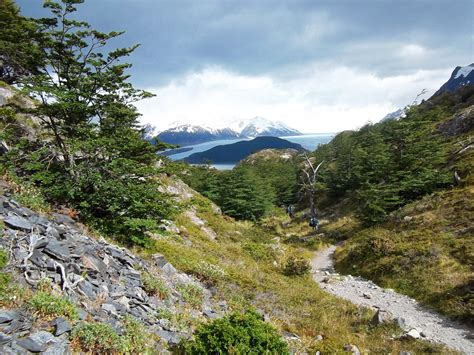 Patagonia Holidays Argentina And Chile Patagonia Tours