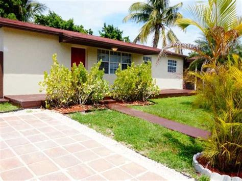 homestead homes  sale homestead fl single family homes