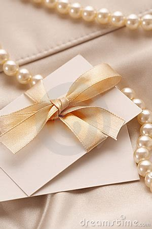 invitation royalty  stock images image