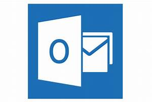 Microsoft Outlook.Com: A Hands On First Look | PCWorld