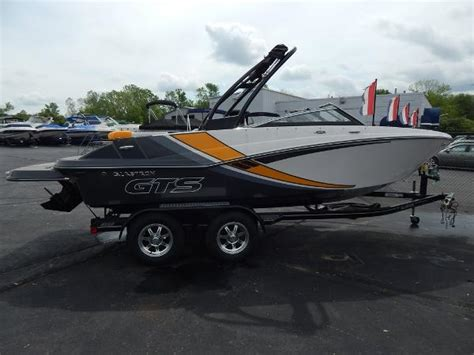 Glastron Boats For Sale In Ohio by 2010 Glastron Boats For Sale In Ohio