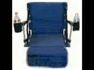 bleacher seats stadium chairs sports outdoors bleacher