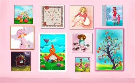 tableau chambre bebe tableau de chambre meilleures images d 39 inspiration pour