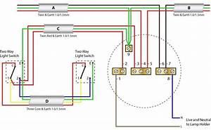 Proton wira circuit diagram wiring and schematics