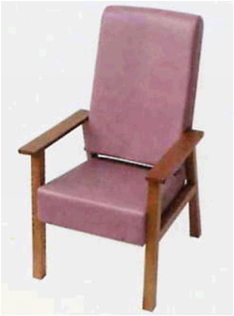 geriatric chairs suppliers singapore wooden geriatric chair