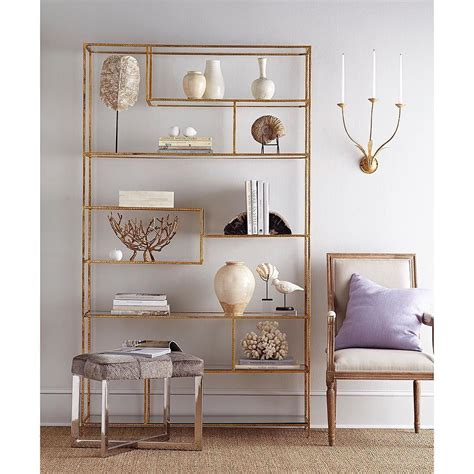 Definition Of Etagere by One Definition Of Style Is A Distinctive Appearance
