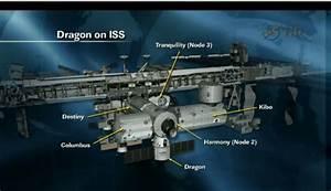 May 26  2012  U2013 National Space Society Of Phoenix