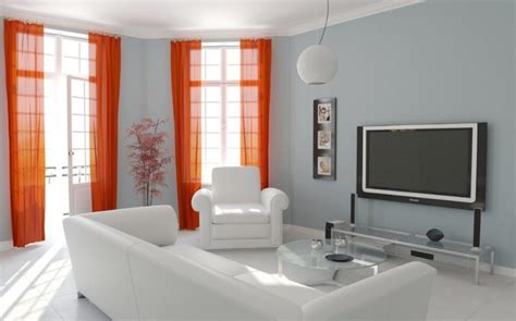 What Color Should I Paint My Living Room Simple What