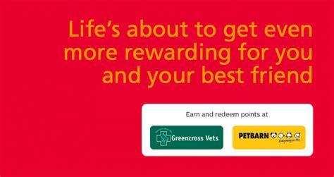 Pet Barn Promo Code by Hanrob Pet Hotel Discount Code The O Guide
