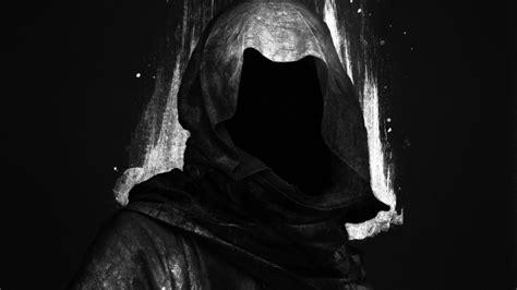 black death wallpaper gallery
