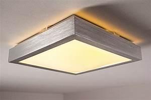 Plafonnier Pour Bureau : luminaires eclairage plafonniers d couvrir des offres ~ Edinachiropracticcenter.com Idées de Décoration