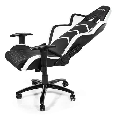 fauteuil gamer pas cher