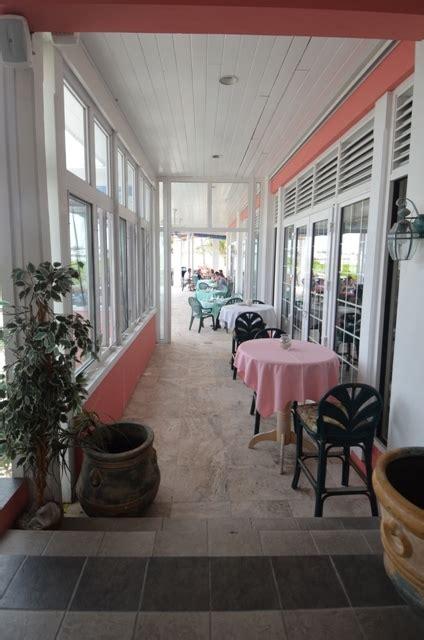 Deck Bahamas Sandyport by Deck Sandyport Commercial Property Nassau