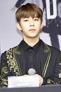 B.A.P's Daehyun Politely Asks Sasaengs To Stop Coming To ...