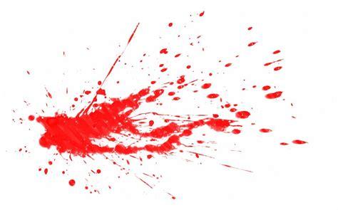 similiar red high paint splat vector keywords