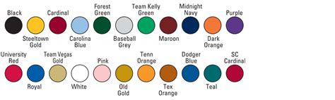 armour color codes armour fitted performance wool custom baseball cap