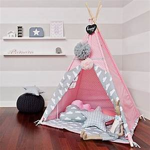 Teepee Zelt Kinder : die besten 17 ideen zu zelt auf pinterest camping glamping und schlafs cke ~ Whattoseeinmadrid.com Haus und Dekorationen