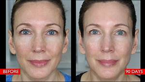 The body, shop Vitamin c skin boost