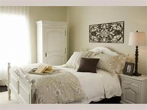 Faire une galerie photo decor de chambre a coucher for Decor de chambre a coucher champetre