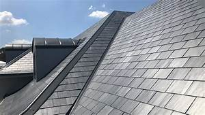 Your Slate Roof Maintenance Guide