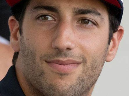 Daniel ricciardo is an australian racing driver who has a net worth of $50 million. Daniel Ricciardo Salary 2020 Earnings Net Worth