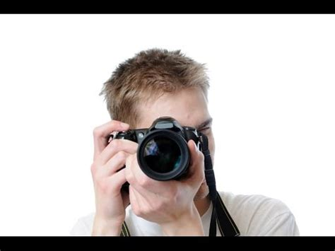 Online Digital Photography Classes Amazing Dslr
