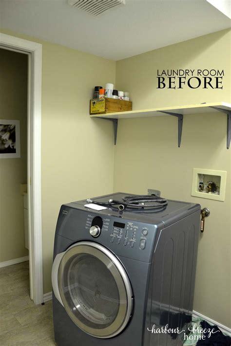bathroom towels design ideas small laundry room ideas harbour home