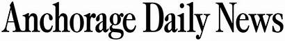 Anchorage Daily Svg Datei Wikipedia Pixel