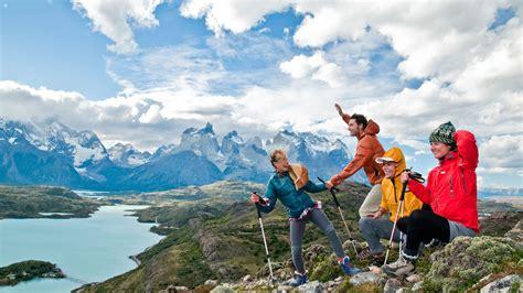 luxury patagonia tours jacada travel