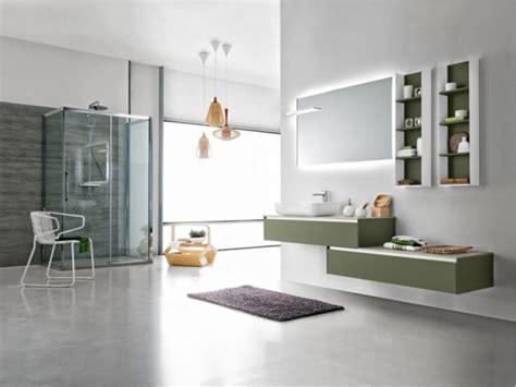 Idee Arredo Bagno Moderno by Bagni Moderni