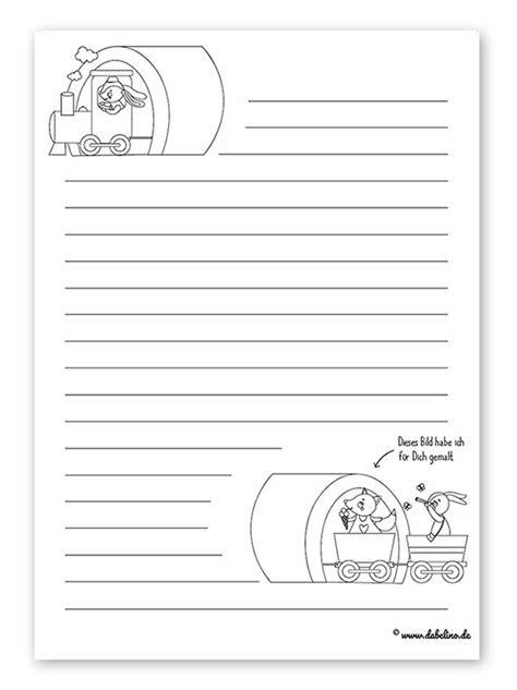 Bastelvorlagen zum ausdrucken kostenlos schablonen zum ausdrucken als pdf basteln vorlagen kostenlos. Freebie: Kinder-Briefpapier Vorlagen kostenlos als PDF ...