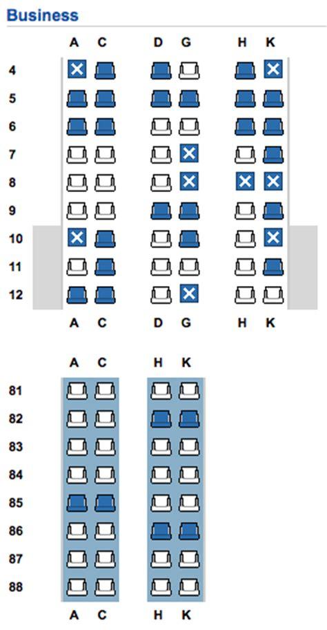 lufthansa  flights  bookable  mile   time