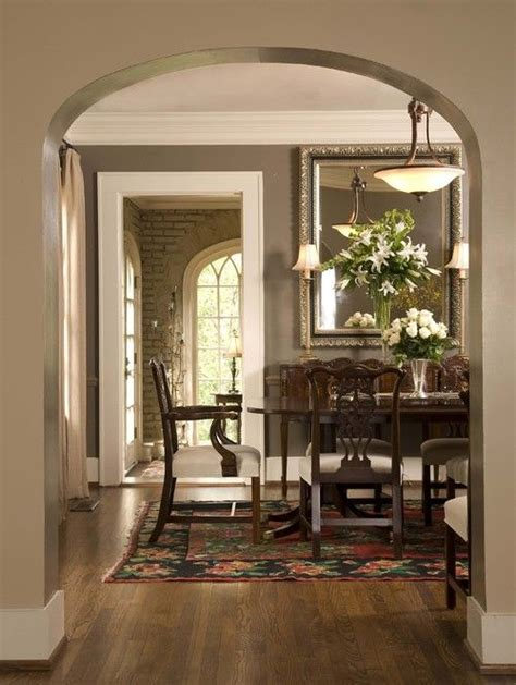 seal skin by martin senour paint for dining room painting ideas home and garden dining room