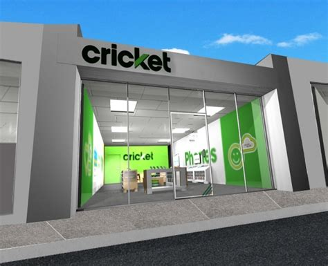 phones at cricket stores cricket wireless holds smartphone sale iphone 5c zte