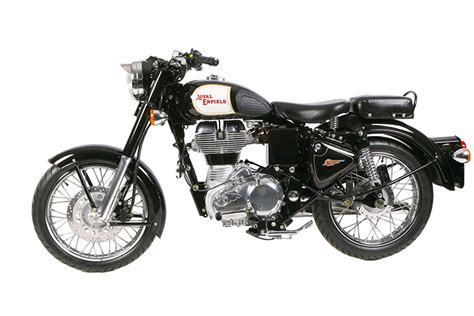 Review Royal Enfield Classic 500 by 2017 Royal Enfield Classic 500 Review